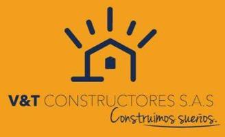 V&T Constructores - Construimos sueños