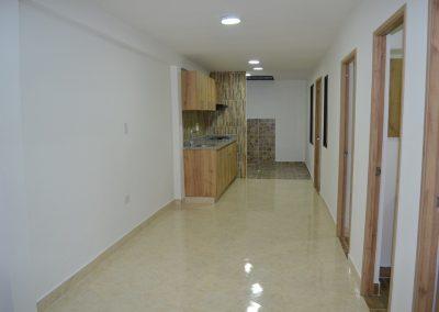 vyt-constructores-itagui-envigado-medellin-acabados-apartamento