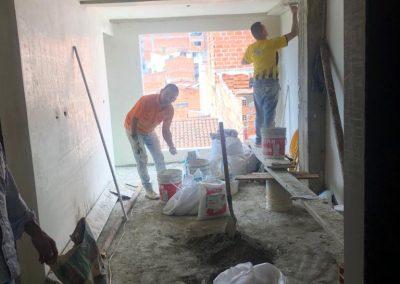 vyt-constructores-itagui-envigado-medellin-constructores-en-obra