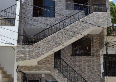 vyt-constructores-itagui-envigado-medellin-fachada-despues