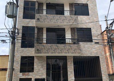 vyt-constructores-itagui-envigado-medellin-remodelacion-de-fachada